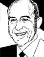 Manuel Llopis