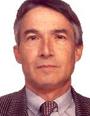 José Antonio Espí.