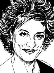Susana Herreras.