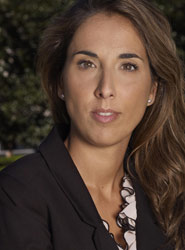 Celia González