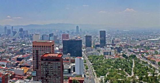 La Bolsa de Diamantes de Panamá 'aterrizará' en México dentro de su ciclo de visitas