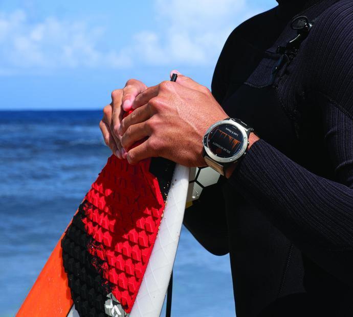 Tips para alargar la vida útil de un smartwatch