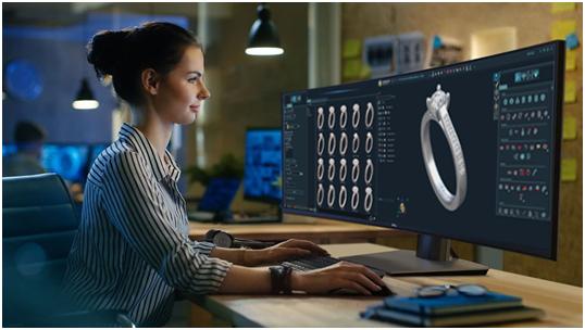 El programa de diseño 3Desing presenta su versión más potente: V10