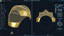 ¿Quieres aprender a diseñar como un profesional del 3D?