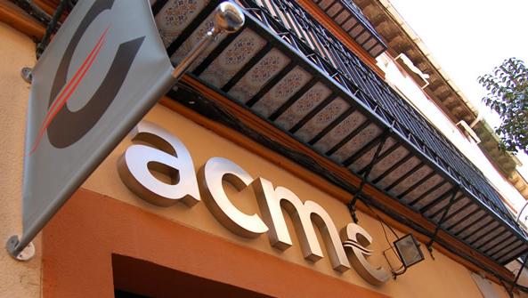 Tous se une a la asociación Creadores de Moda (ACME)