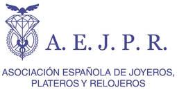 La Asociación Española logra una prórroga para la adaptación de medidas de seguridad en joyerías