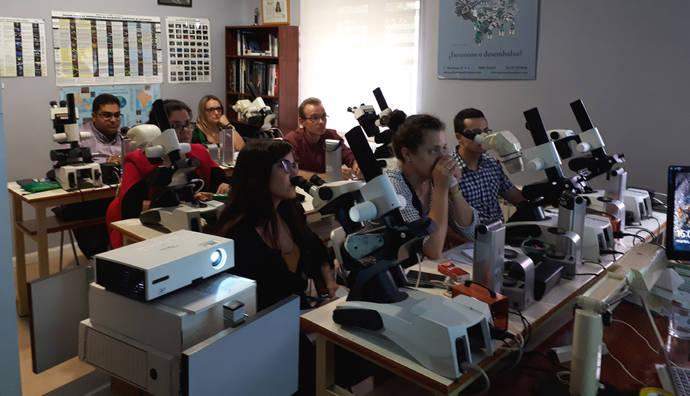 La Asociación de Tasadores programa sus primeros cursos presenciales post-Covid