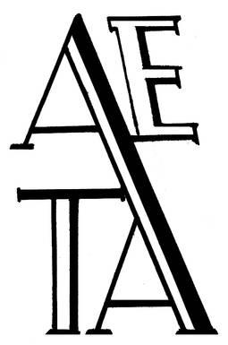 Nuevo logotipo de la Asociación
