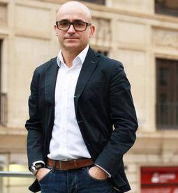 Álex Riu (JORGC): Pese a la crisis aparecen oportunidades de negocio y hay que saberlas detectar