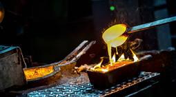 Afinaje de metales: Lo que debes saber de una firma de confianza