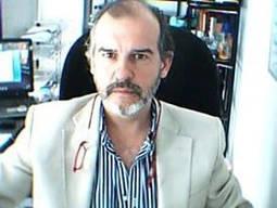 Alfredo G. Notario: Mi nuevo proyecto busca reunir al sector y volver a poner la joya en el punto de mira del cliente