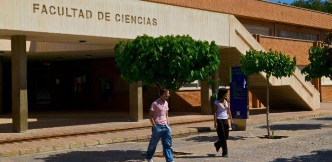 Alicante arranca este lunes con su nuevo curso de Gemología