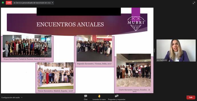 El primer congreso virtual sobre Platería arranca desde mañana hasta el domingo