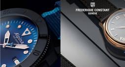 Las relojeras apuestan todo a la Red ante la restricción de eventos