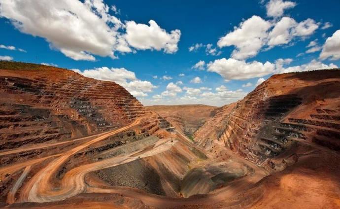 El IGI certificará los últimos diamantes de Argyle