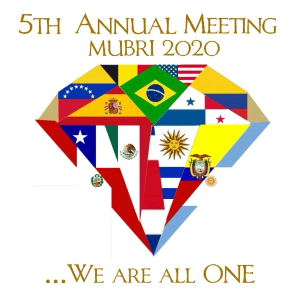 El quinto encuentro anual de Mujeres Brillantes será <em>virtual</em>