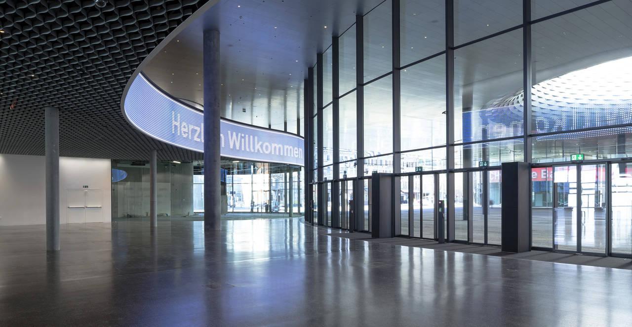 Baselworld se cancela y anuncia nueva edición para enero de 2021