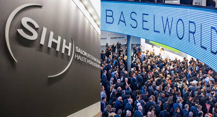 La unión hace la fuerza: el SIHH y Basel coordinan sus agendas