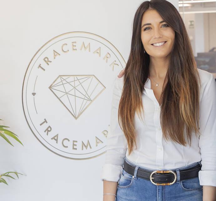 Berta Serret (Tracemark): La transparencia es la única forma de asegurar procesos éticos y sostenibles en la joyería