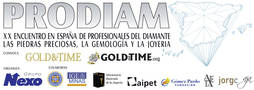 ProDiam 2018 celebra hoy su XX Edición