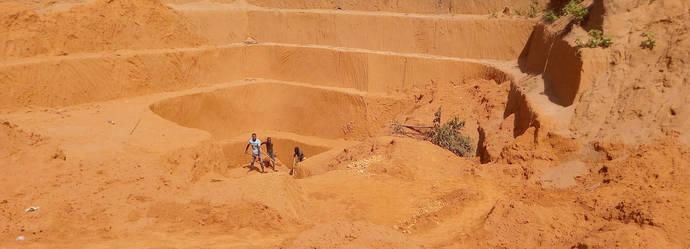 ¿Hacia dónde va el Proceso de Kimberley tras otro ciclo fallido de reforma?