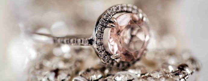 CIBJO apuesta por convertir al diamante natural en una marca