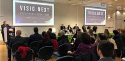Vicenza Oro apuesta todo al retorno del cliente internacional