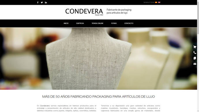 www.condevera.com