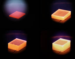 Nuevo paso hacia la normalización de los diamantes creados en laboratorio