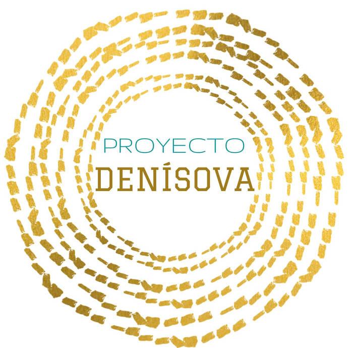 El proyecto Denisova recupera el lado más ancestral de la joyería