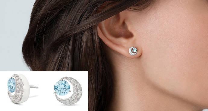 De Beers abre juego: Hoy inicia las ventas de su firma de diamantes sintéticos