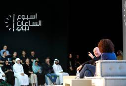 LVMH mantendrá su evento en Dubai pese al conflicto entre EE.UU e Irán