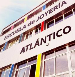 La Escuela Atlántico amplía su formación a Honduras