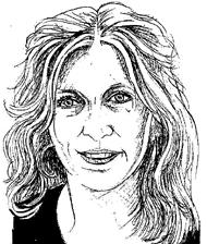 Elena Almirall