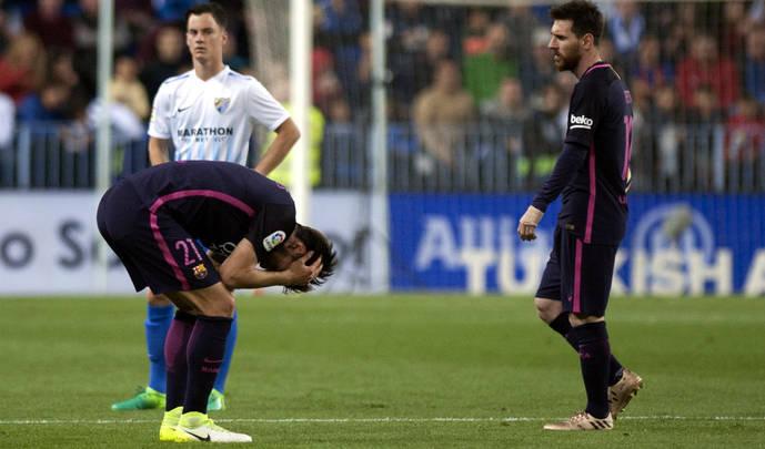 El Barça pierde el recurso por el uso comercial de la marca culé