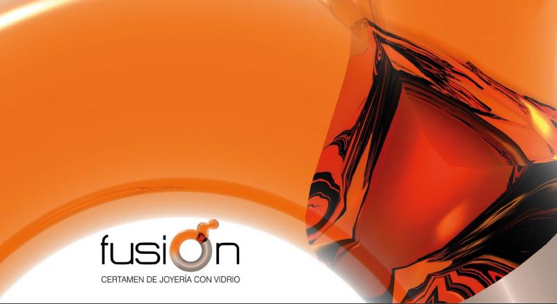 La vanguardia de la joyería en vidrio española: <em>Fusión</em>