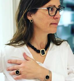 Gemma López:<em> A grandes confinamientos, grandes oportunidades</em>