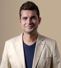 Germán Pajares