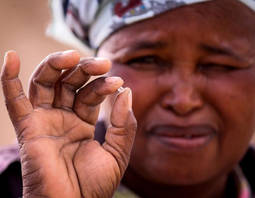 Una ONG insta a que el control en la cadena de suministro de la joyería sea obligatorio