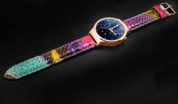 Los 500 asociados al Gremio de Madrid distribuirán relojes 'inteligentes'