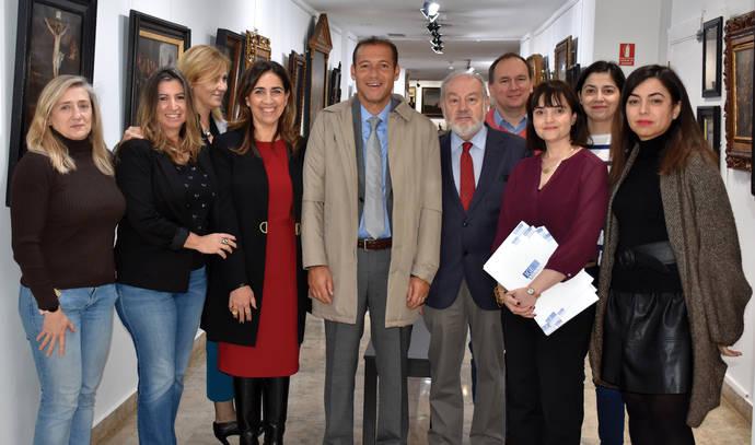 IGE: <em>Iberoamérica supone el cauce natural para expandir nuestra formación gemológica</em>