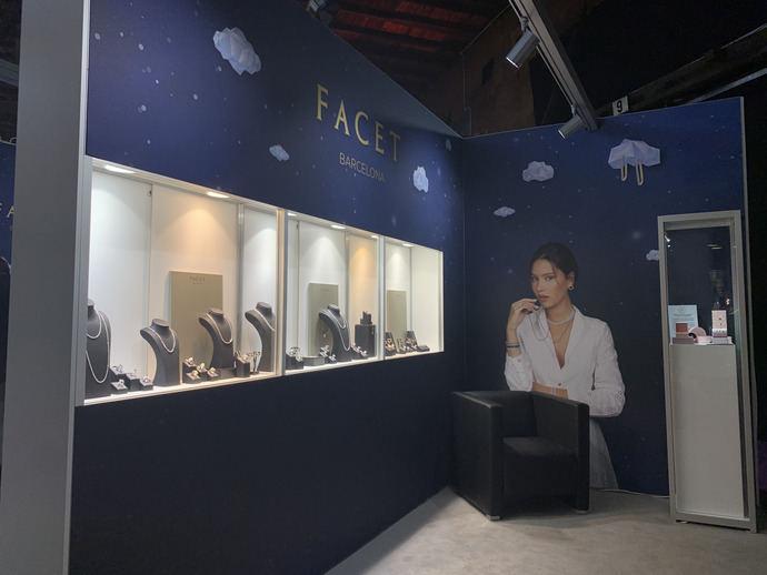 Las primeras colecciones de joyas trazables llegan al mercado internacional