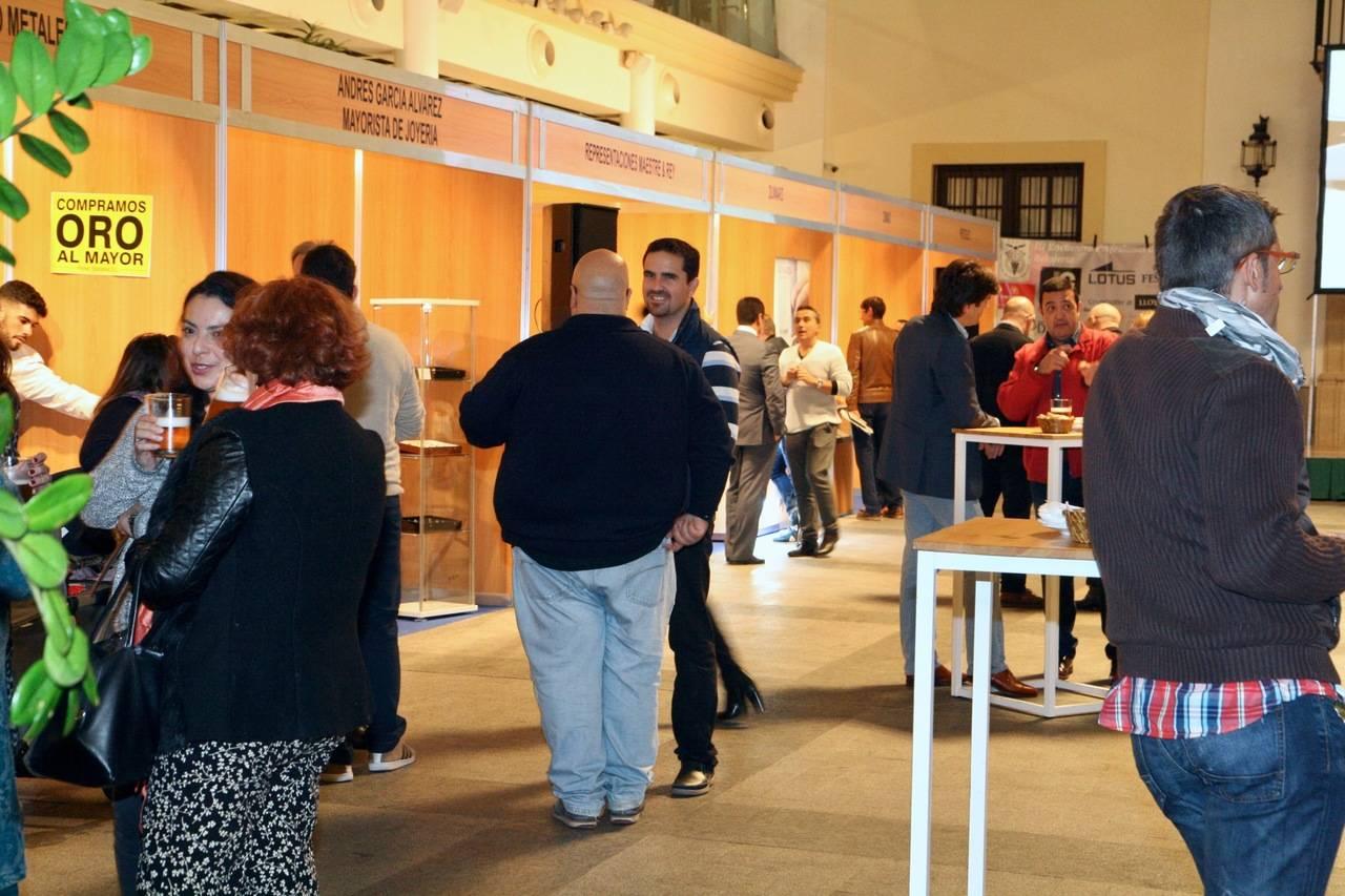 """El Encuentro de Cádiz cierra con """"satisfacción"""""""