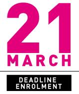 El lunes cierra el plazo del concurso de diseño joyero: 20.000 euros en juego