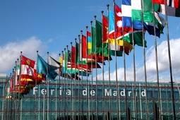 Un tribunal prohíbe a Ifema el empleo de la marca Iberjoya