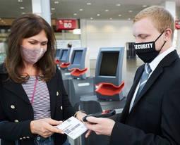 Inhorgenta Múnich se cancela debido a las nuevas cepas del coronavirus