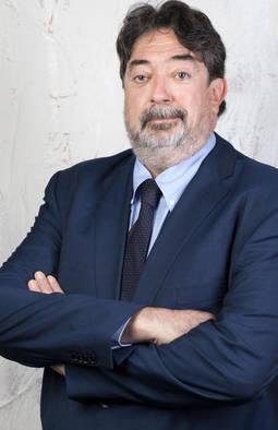 Josep Miquel Serret es el presidente de Facet