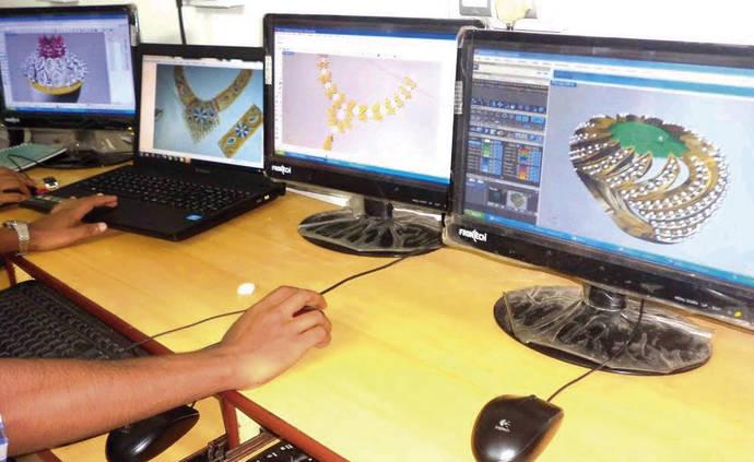 Óscar Pascual: No dominar las herramientas 3D supone no ser competitivos