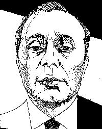 José Manuel Rubio Tendero, es gemólogo en el laboratorio MLlopis.