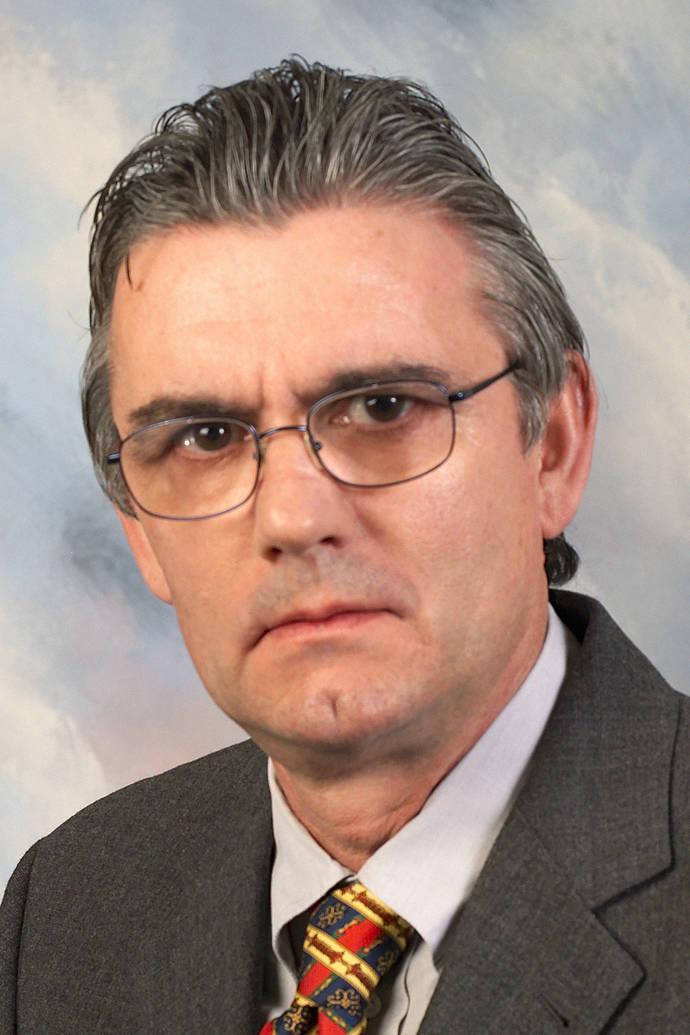 Fallece Juan Marqués, antiguo presidente de Sebime